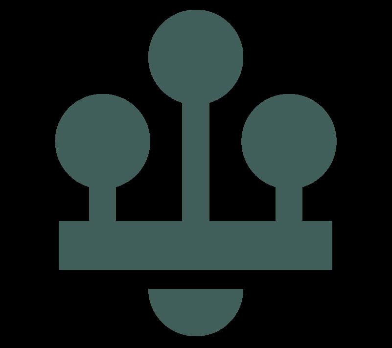 Österreichischer Verein für Biomasse-Karbonisierung – ÖBIKA
